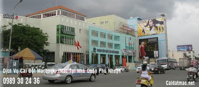cai-dat-macbook-tai-nha-quan-phu-nhuan