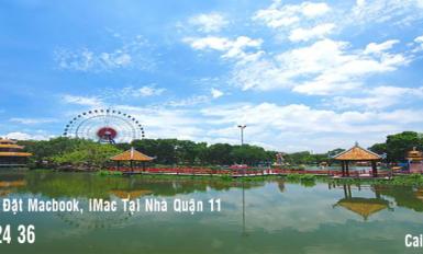 cai-dat-macbook-tai-nha-quan-11