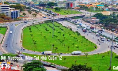 cai-dat-macbook-tai-nha-quan-12