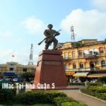 cai-dat-macbook-tai-nha-quan-5