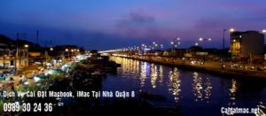 cai-dat-macbook-tai-nha-quan-8