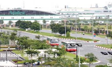 cai-dat-macbook-tai-nha-quan-9