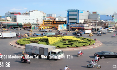 cai-dat-macbook-tai-nha-quan-binh-tan