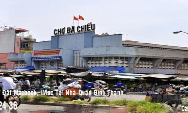 cai-dat-macbook-tai-nha-quan-binh-thanh