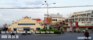 cai-dat-macbook-tai-nha-quan-thu-duc