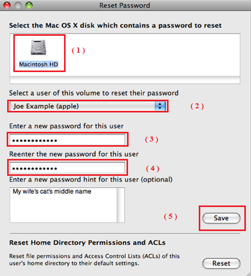 reset-password-osx