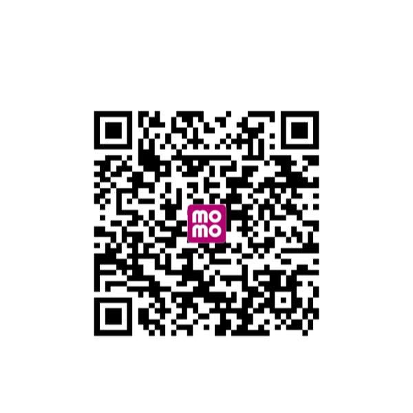 momo_cai-macbook