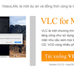 vlc_optimized